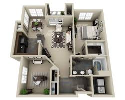 3 Bedroom Apartments For Sale In Dubai Floor Plans And Pricing For Lodge At Foxborough South Shore