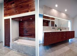 bartle hall home design and remodeling expo 912 best home design images on pinterest union hill kitchens