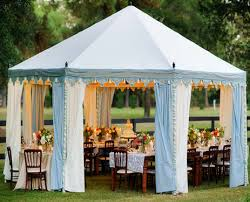 event tent rentals rent event tents nationwide tent rentals