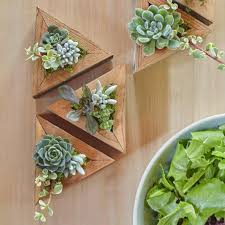 succulent centerpieces diy succulent centerpieces and favors for weddings events