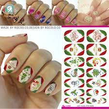 online buy wholesale christmas tree nail from china christmas tree