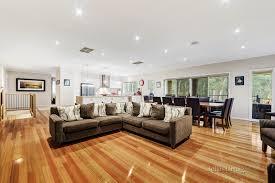 Laminate Flooring Doncaster 18 Habitat Park Drive Doncaster East House For Sale U2026 Jellis Craig