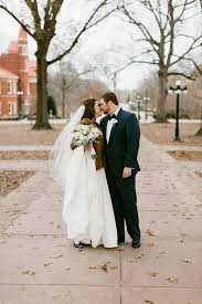 wedding wishes oxford 44 best real mid south weddings images on