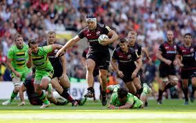curries lexus twickenham incredible schalk english rugby u0027s best ever import iol sport