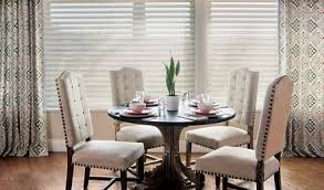 Single Curtains Window More Window Treatments Custom Window Curtains Window Treatments
