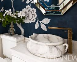 Bathroom Sinks by Exotic Bathroom Sinks Atticmag