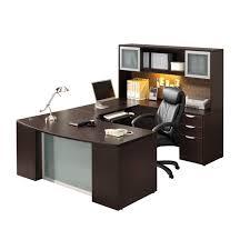 Office Desks Office Furniture Store New Used Denver Office Furniture Ez