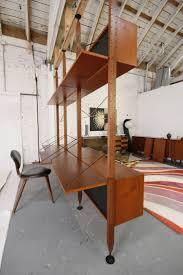 106 best modern room dividers images on pinterest