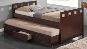 Captain Twin Bed With Storage Broyhill Kids Breckenridge Twin Captain Bed With Trundle And