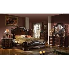 Clearance Bed Sets Clearance Bedroom Sets Wayfair