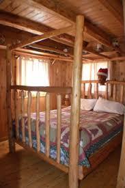 christmas cabin josselyn u0027s getaway log cabins
