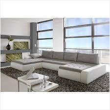 canapé d angle capitonné canape cuir angle gris obtenez une impression minimaliste canapé