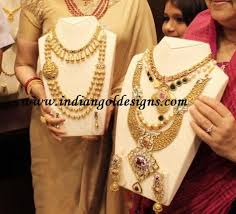 gold and jewellery designs malabar gold bridal jewellery