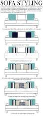 Dimensions Of A Couch Best 25 Couch Placement Ideas On Pinterest Living Room