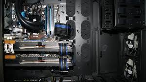 cable combs different of upgrade cable combs pcmasterrace