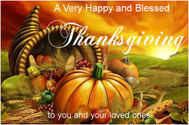 thanksgiving message philippine masonic association of america inc