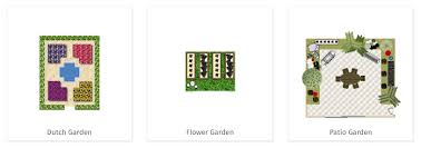 garden layout template 28 images garden plans and template pdf