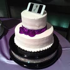 wedding cake options vegan cake options for disneyland weddings this fairy tale