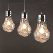 novelty pendant lights novelty pendant lights houzz aliexpress