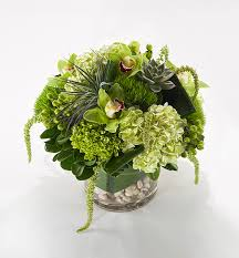 best flower delivery voted best florist in nyc same day flower delivery by starbright