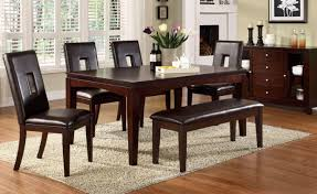 table wood dining room table awful barn wood dining room table