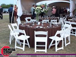 table rentals dallas party rentals dallas tent rentals dallas event rentals wedding