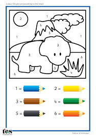 colour shades with names colouring pages color by names for the color black hex color