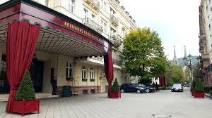 Brenners Baden Baden Luxury Hotel Brenners Park Hotels U0026 Spa Baden Baden Germany