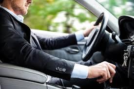 noleggio auto porto cesareo noleggio auto con conducente salento e puglia salento in movimento