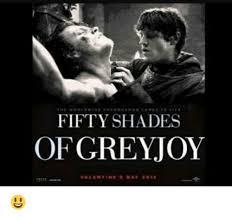 Joy Meme - fifty shades of grey joy fifty shades of grey meme on esmemes com