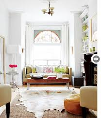 Modern Furniture And Home Decor 181 Best Stylish Living Rooms Images On Pinterest Stylish Living