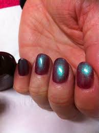 picture 4 of 6 shellac nails photo gallery 2016 latest nail