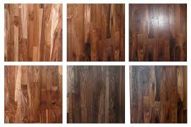 floor different floor finishes different wood floor finishes
