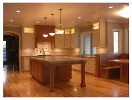 kitchen islands with posts granite countertop support legs island support posts install home