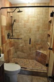 Bathroom Remodelling Bathroom Tile Ideas by Finally A Small Bathroom Remodel I Can Actually Make Happen By