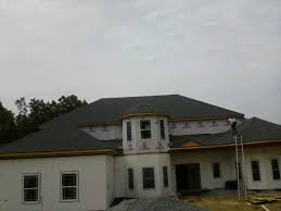 Red Roof Lexington by Roofing Contractor Lexington Ky Allsystems Roofing