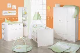 roba babyzimmer roba dreamworld am babyzimmer roba dreamworld 2 am besten büro