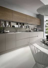 best kitchen designs in the world page just 265 best kitchen images on modern kitchens small