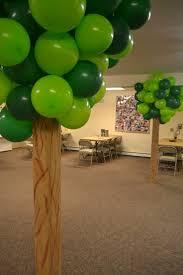 best 20 balloon tree ideas on pinterest cheap balloons cheap