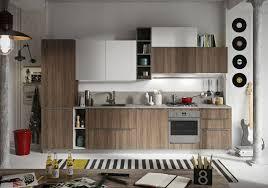 designs of modern kitchen kitchen arclinea italian kitchen design modern kitchen design