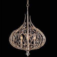 Chandelier India by Lighting Trends To Watch Out For In 2017 Design Lighting