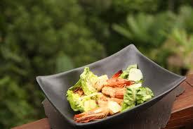 fascinating bali the world famous hanging gardens holidayguru ie spa cuisine at hanging gardens ubud bali
