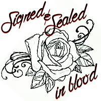 100 dkm rose tattoo rose tattoo guitar tab dropkick murphys