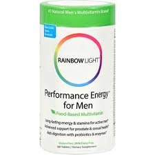 rainbow light complete prenatal system 360 count rainbow light 0021888101566 complete prenatal system 360 count