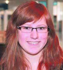 (<b>Janina Imhof</b>, 18 Jahre, Technisches Gymnasium Überlingen) - 4416748_1_U7398IAL