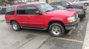 ford explorer 99 ford explorer questions i want to take three 4 0 out and put a