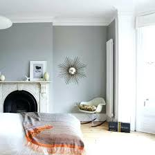 best grey wall paint colors interior bedroom white living room