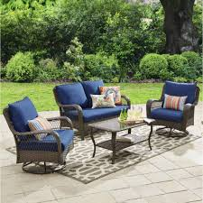 Home Depot Patio Table And Chairs Paver Patio Cheap Patio Table And Chairs Home Depot Patio