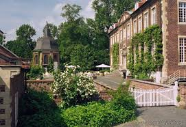 amoma com schloss wilkinghege munster germany book this hotel