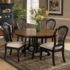 high table with four chairs coffee table table and four chairs set aspen high wood inch round